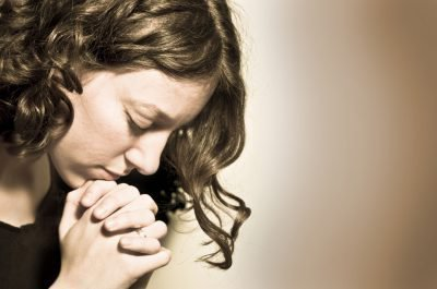 Искренняя вера
