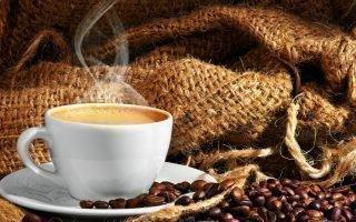 Значение символов при гадании на кофейной гуще