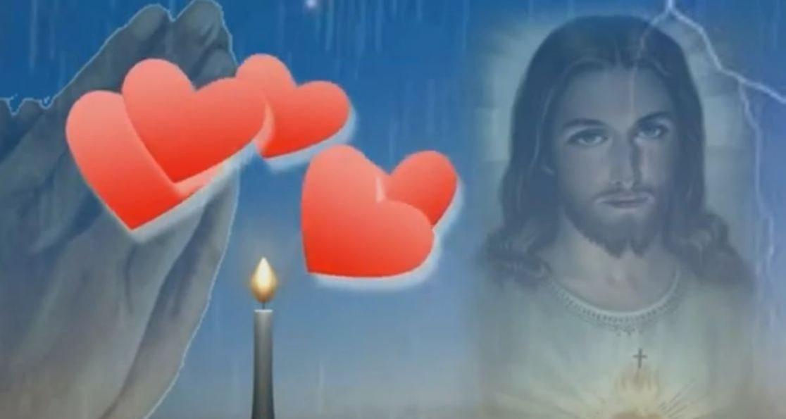 Самая сильная молитва от сглаза порчи и проклятия
