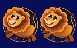 Как сложатся отношения двух Львов