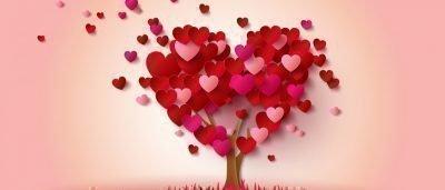 Создание оберега любви