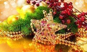 Древние обряды на святую ночь с 13-го на 14-е января