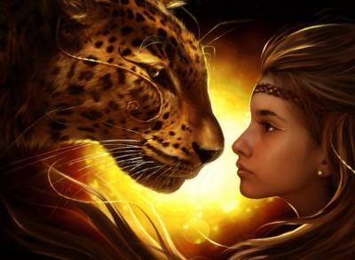 тигр и крыса совместимость
