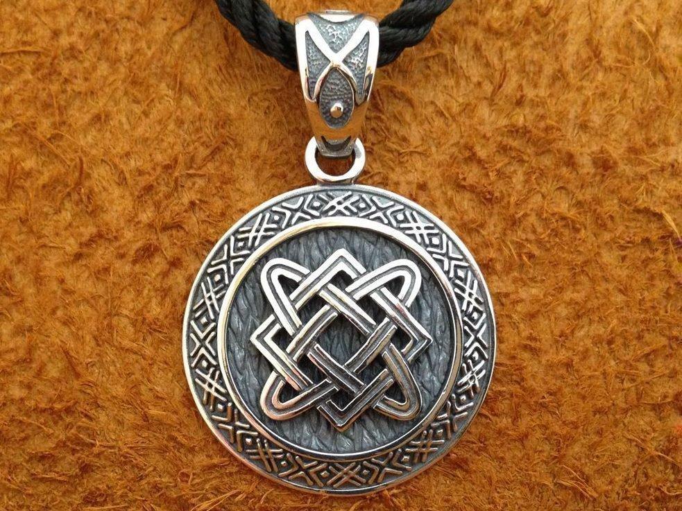 Крест Лады Богородицы значение оберега