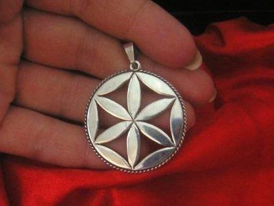 Звезда Перуна - символ