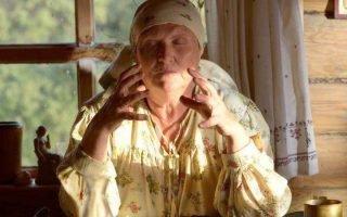 Правда и мифы о ясновидящей бабе Нине