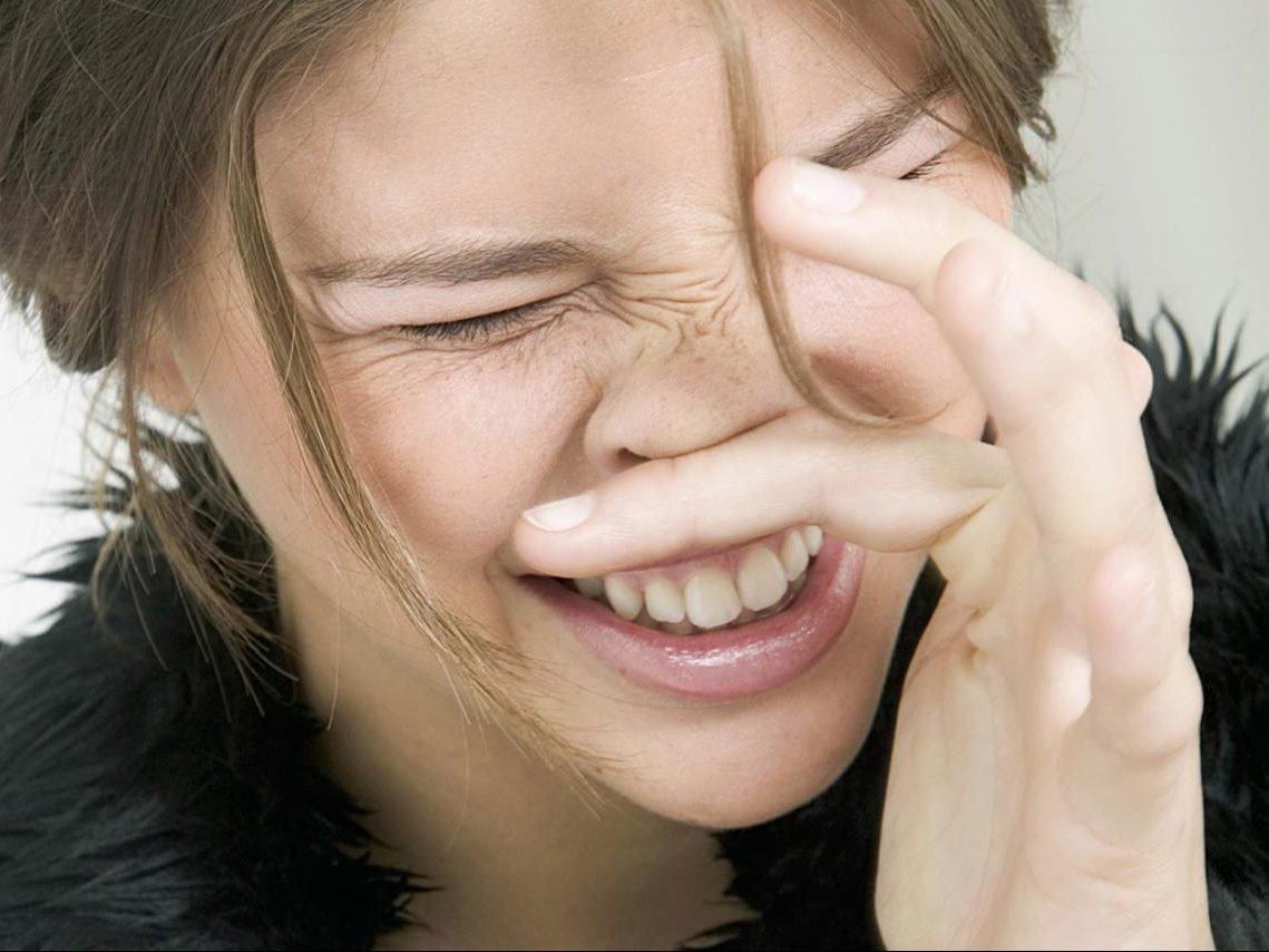 Что означает народная примета когда чешется нос