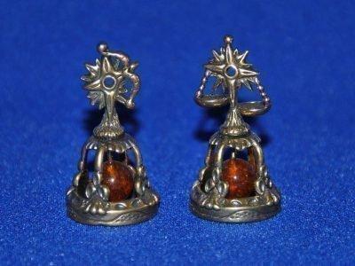 Два колокольчика