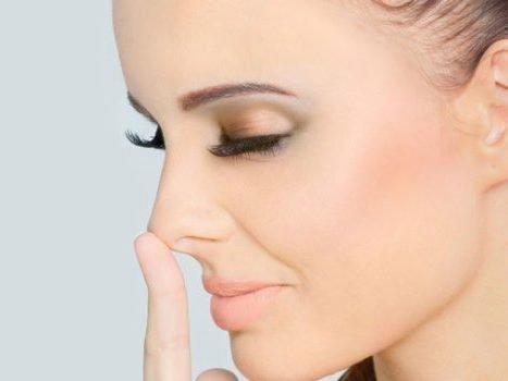 К чему чешется нос переносица ноздря приметы что это значит по дням недели