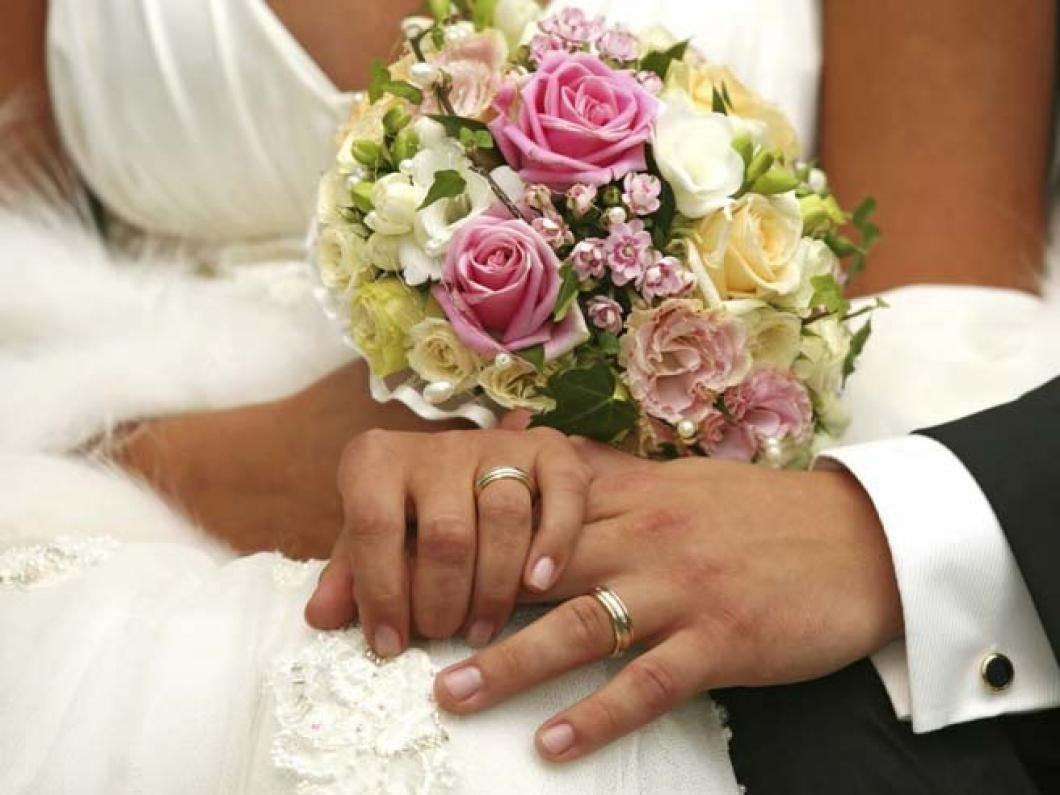 Обязательный приметы перед свадьбой для невесты