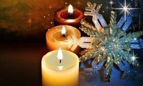 Новогодние традиции и ритуалы для исполнения желаний