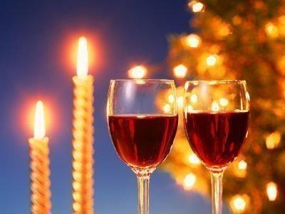 заговоры и обряды на новый год