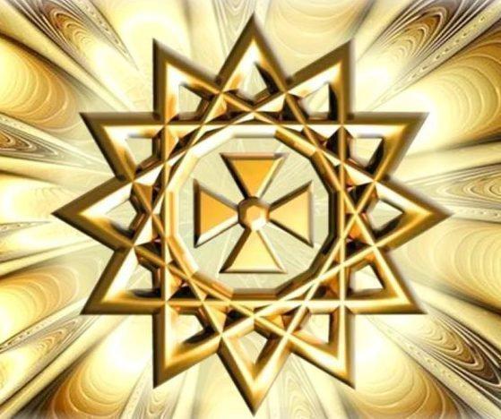 Значение происхождение звезды эрцгаммы как выбрать и использовать