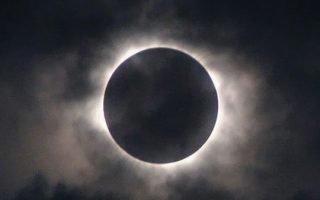 Приметы и обряды в период лунного затмения 5 июля 2020 года