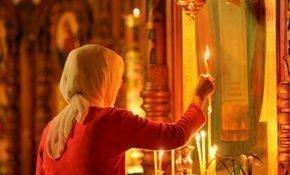 Кому молиться для возвращения любимых