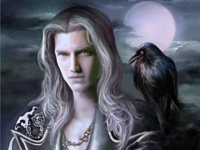 Изображения бога Варуна