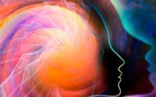 5 способов увидеть свою или чужую ауру