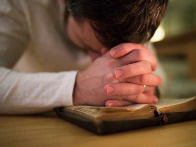 молитва на торговлю серафиму саровскому сильная молитва