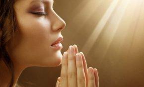 Православная молитва для женщин за благополучие мужа
