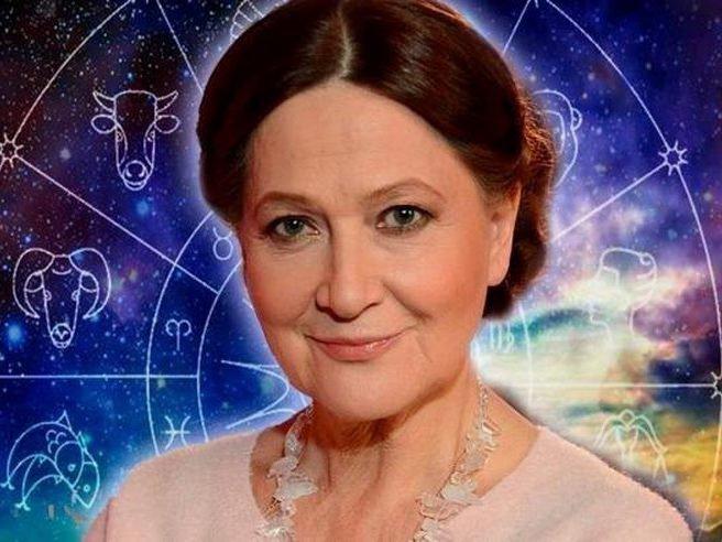 Астролог Тамара Глоба и чем она известна