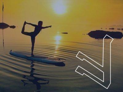 Руна Есть - символизирует здоровье