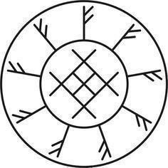 денежное колесо