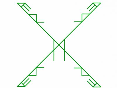 runicheskie-stavy