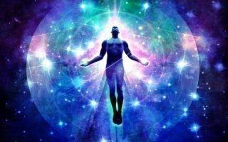 Как правильно взаимодействовать с астральным телом