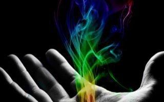 6 проверенных методов лечения ауры от дыр