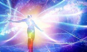 14 основных цветов ауры и их значение