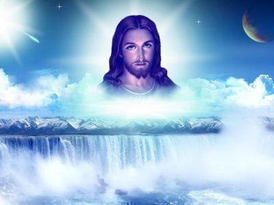 молитва иисусова