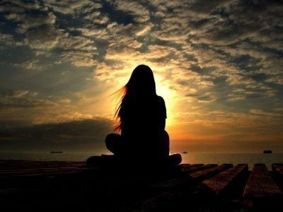 молитва которая изменит вашу жизнь к лучшему
