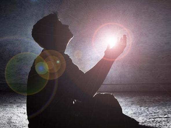 Молитва ангелу хранителю об исполнении желания