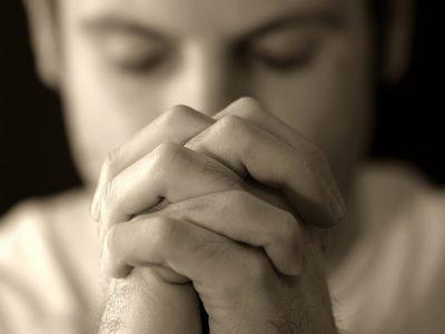 молитва о рождении здорового ребенка
