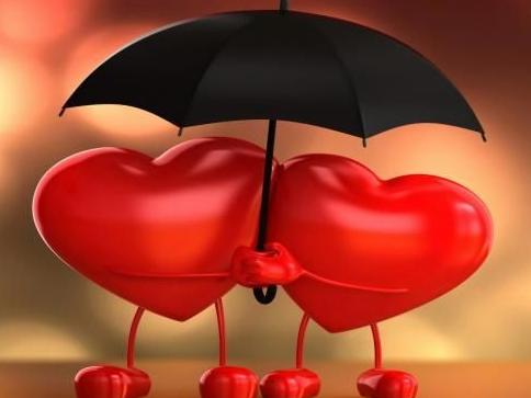 Знаки привлекающие любовь