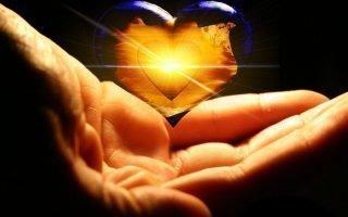 Самые эффективные и быстрые привороты на любовь