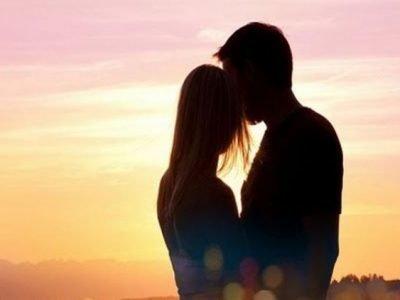 Руна Хагалаз в любви