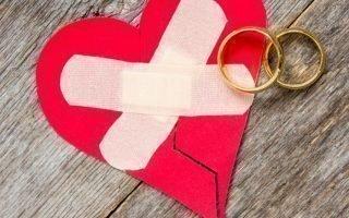 Эффективные заговоры для налаживания отношений с женой