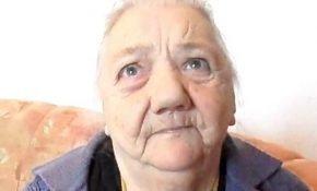 Ясновидящая из Крыма баба Даша
