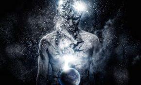 Что представляет собой душа