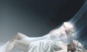 Что говорит наука о существовании души