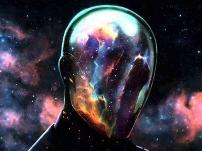 душа с научной точки зрения