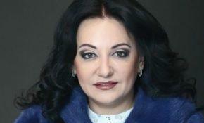 Биография и дар целительницы Фатимы Хадуевой