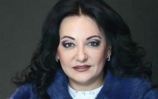 Интересное в биографии целительницы Фатимы Хадуевой