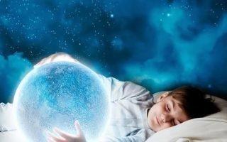 5 версий о расположении души в человеческом теле