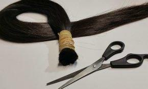 Заговоры на сучий волос: длинные и густые локоны, удаление живого волоса, их значения и последствия