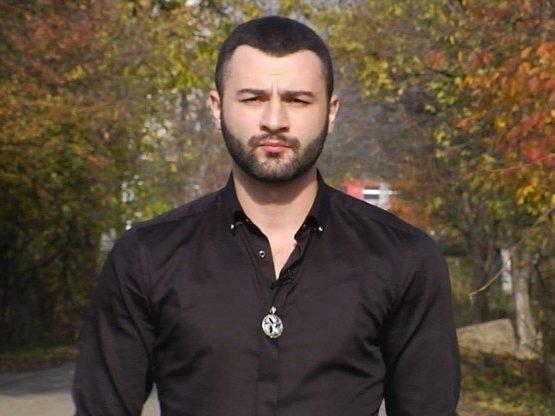 Константин Гецати - врач экстрасенс. Биография победителя битвы