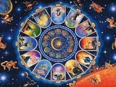 Амулеты по знакам зодиака по дате рождения