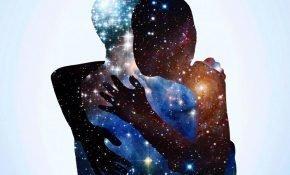 Что видит душа человека после смерти