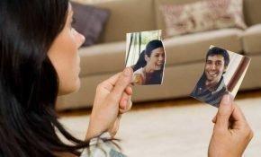 Мощные заговоры, которые помогут забыть любого человека